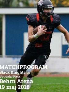 bild youngknightsmatchprogram